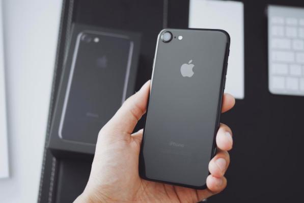 iphone giá rẻ quy nhơn